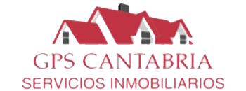 GPS Cantabria Servicios Inmobiliarios